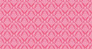bg-pink